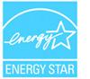 Enviro-energystarlogo20081014