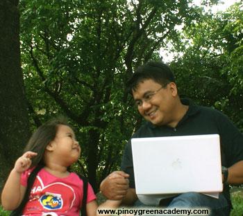 PinoyDaddyBlogger