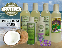 herbal detergents in the philippines Position:list of companies  list of herbal companies  list of herbal companies in philippines page 2  the main products includes 1 herbal soap for .