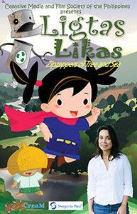 Ligtas-likas-PhilippinesGreen