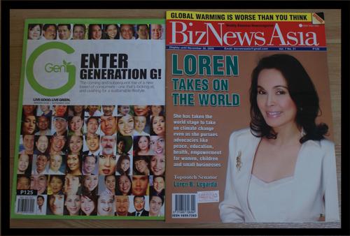 GenG-BizNews