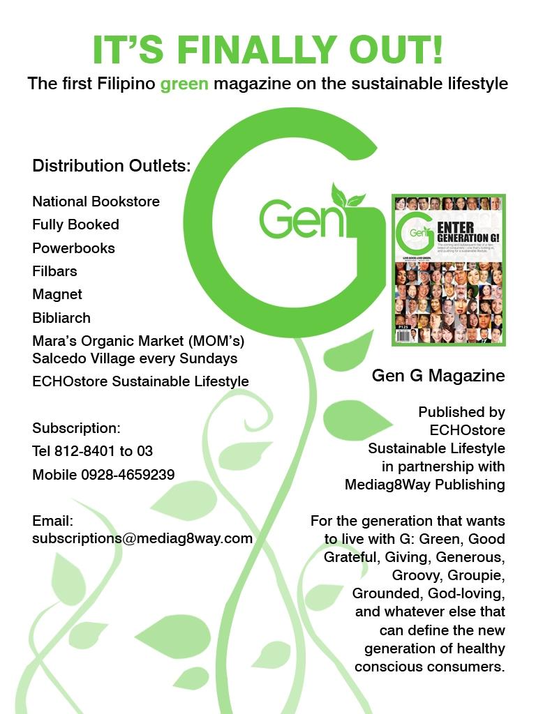GenGmagazine2