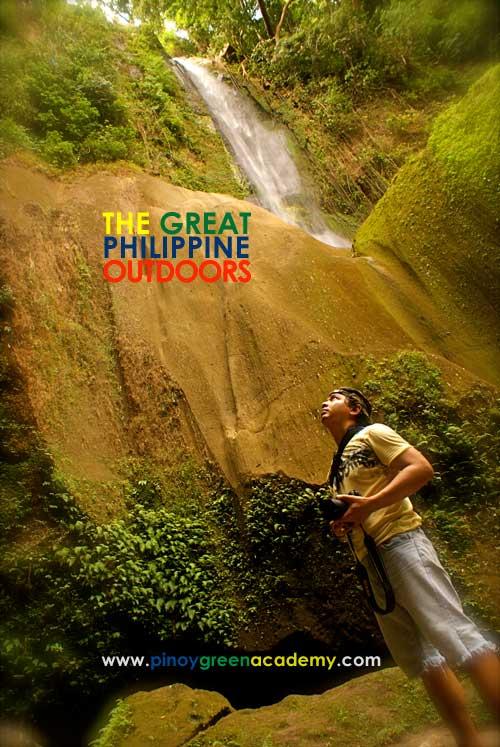PHILIPPINEnature