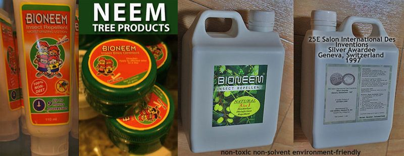 NeemGreenPhilippineProducts