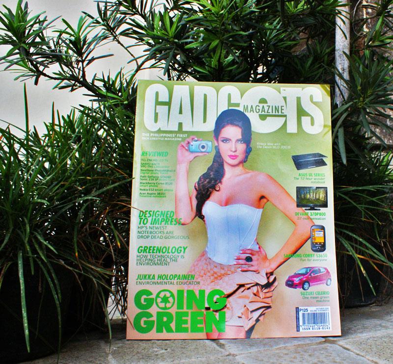 presyo ng gamit sa pagtatanim 2nd hand for sale larawan at presyo