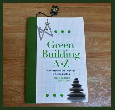 GreenBldgAZ