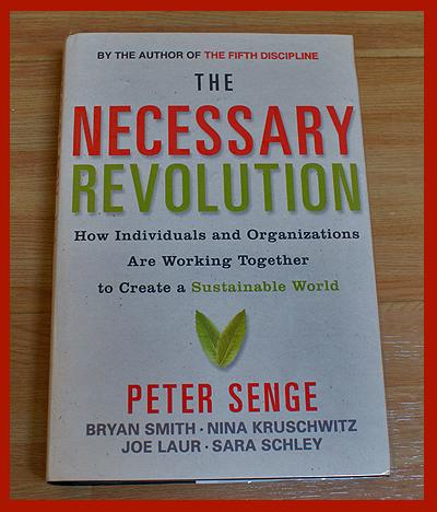 NecessaryRevolution