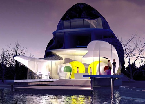 Orchidhouse2