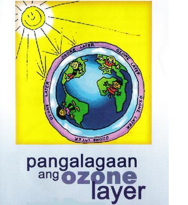 Cfc free philippines