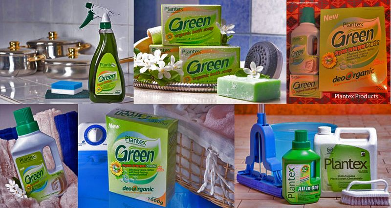 Plantex-greenproducts