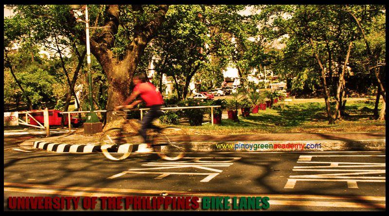 Green-bikelanes