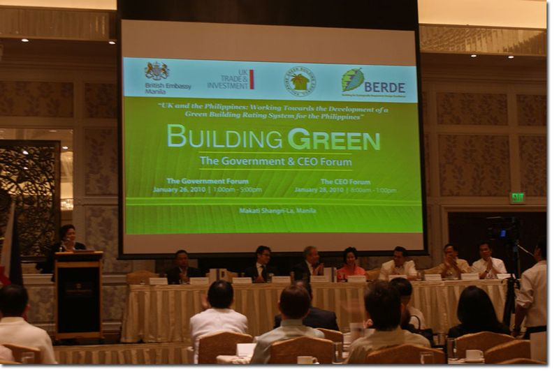 Buildinggreenforum1