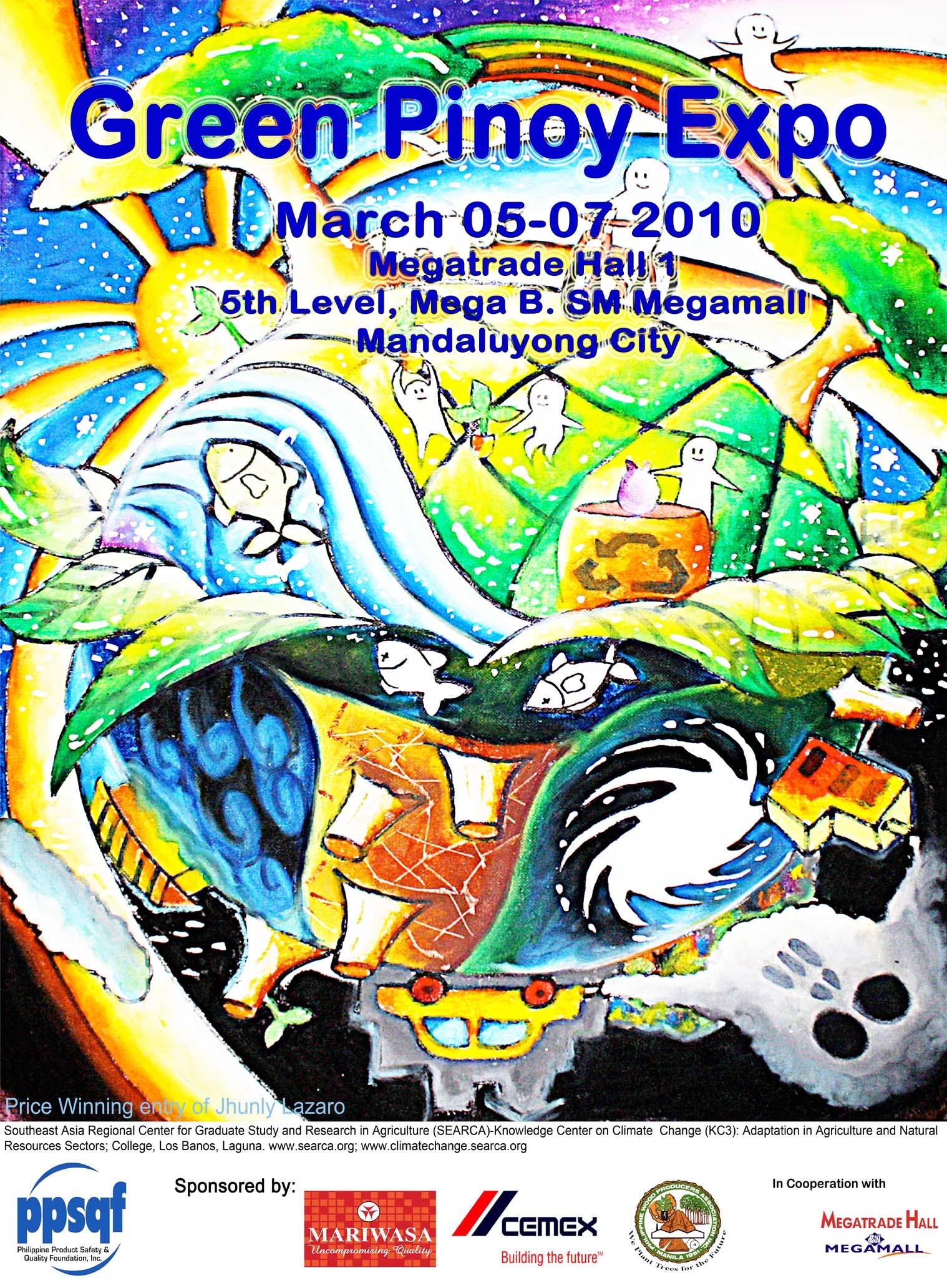 poster about buwan ng wika - softwaremonster info