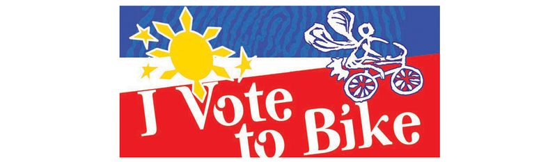 Votetobikephilippines