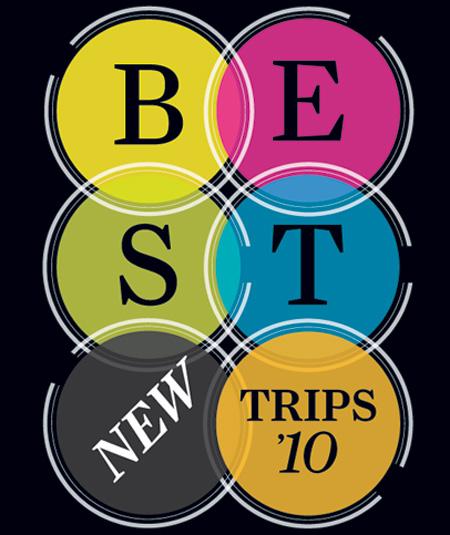 Best-trips