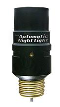 Nightlightsaver