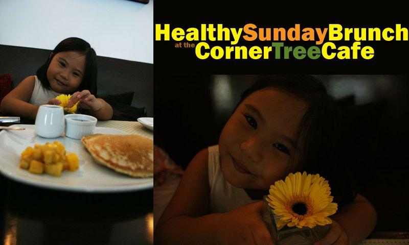 Cornertreecafe
