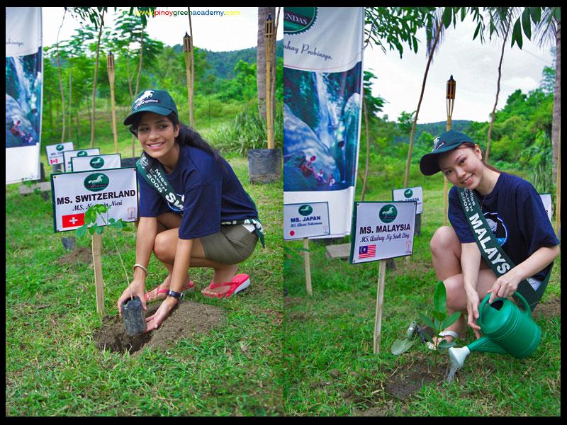 Treeplantingmisearth