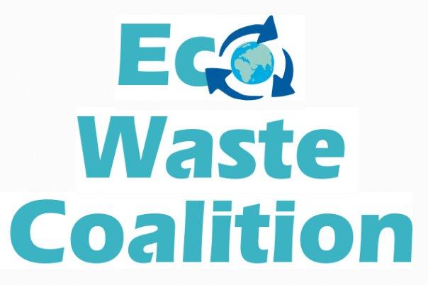 Ecowaste coalition