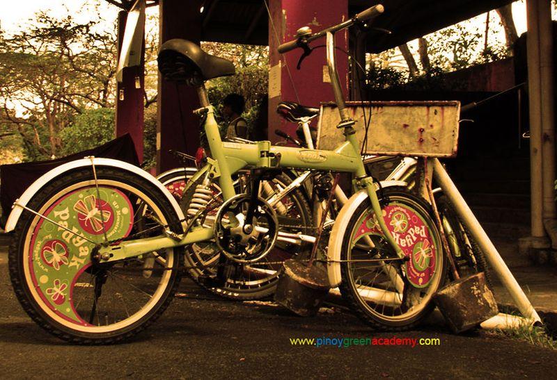 Padyak-bikes