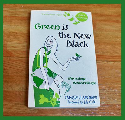 GreenNewBlack