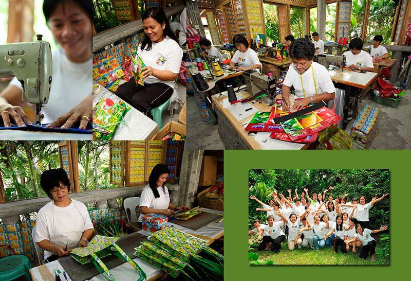 Green-filipina-cooperative