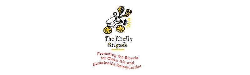Firefly brigade