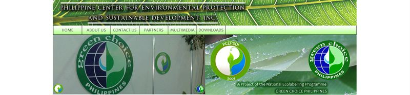 Ecolabellinggreenchoice