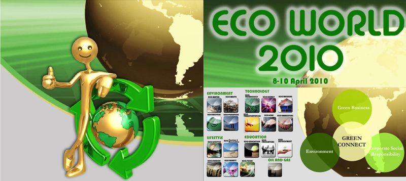 Ecoworldsingapore