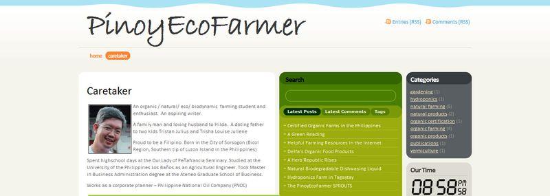 Pinoy-eco-farmer