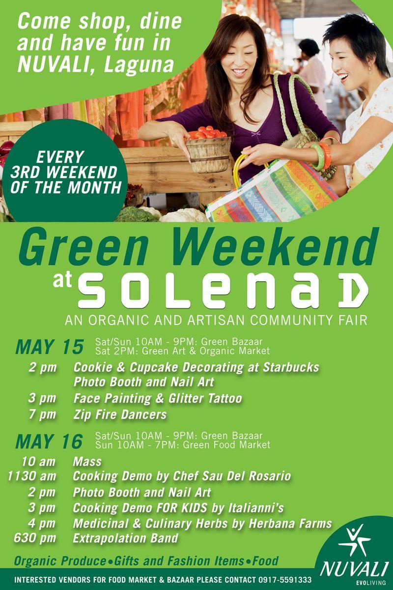 Green-Weekend-Nuvali
