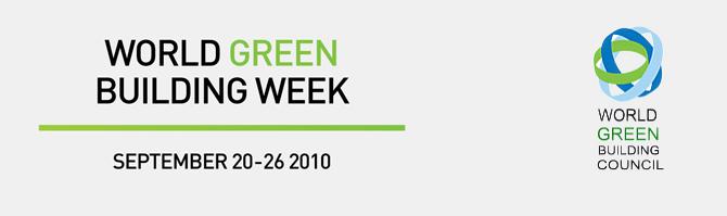 Worldgreenbuilding