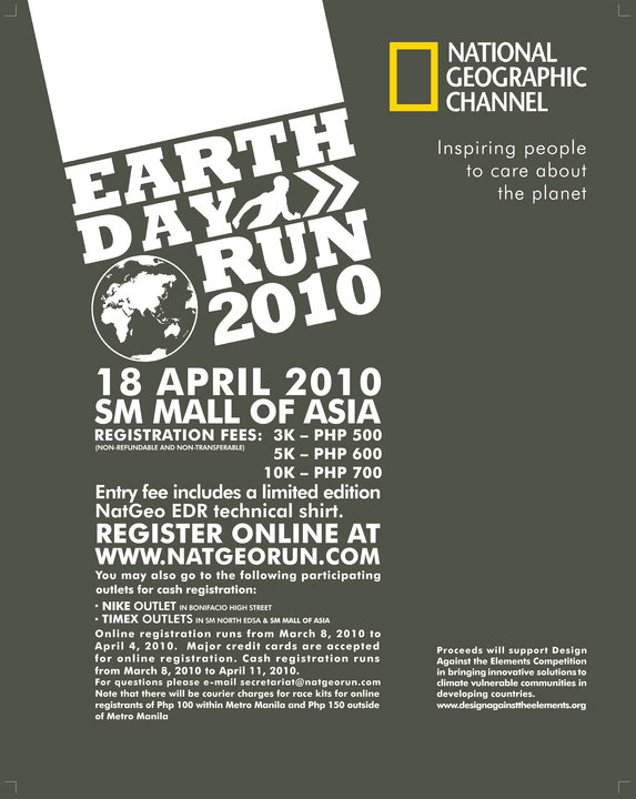 Natgeo-earth-day-run