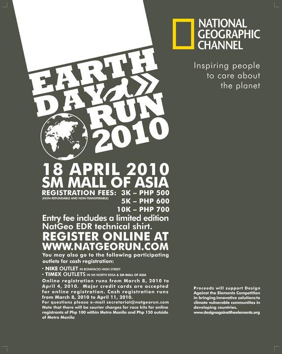Natgeo-earth-day-run
