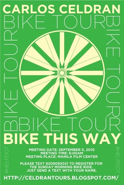 BIKE-TOUR-celdran