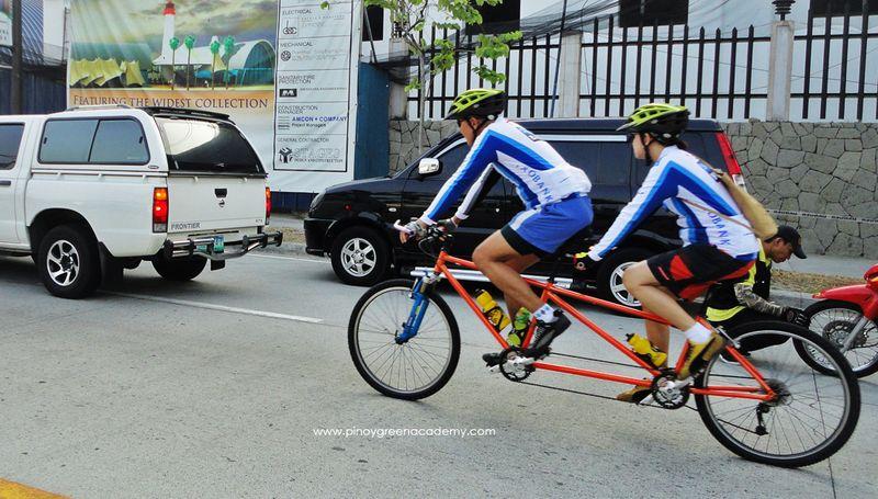 Bikerevolutionphotos