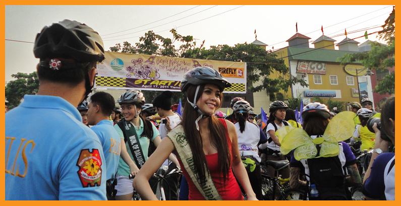 Bikerevolutionphoto