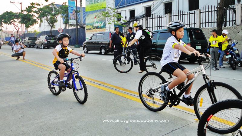 Bikerevolutionphotophilippineskids