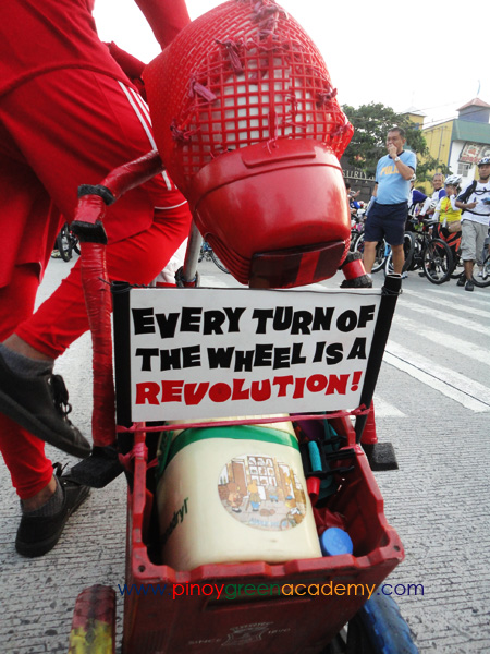 Tourfireflies2011revolutionphotos