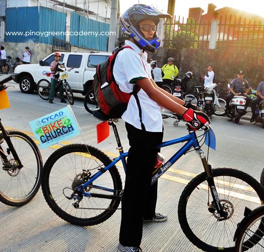 Bikerevolutionphotophilippines