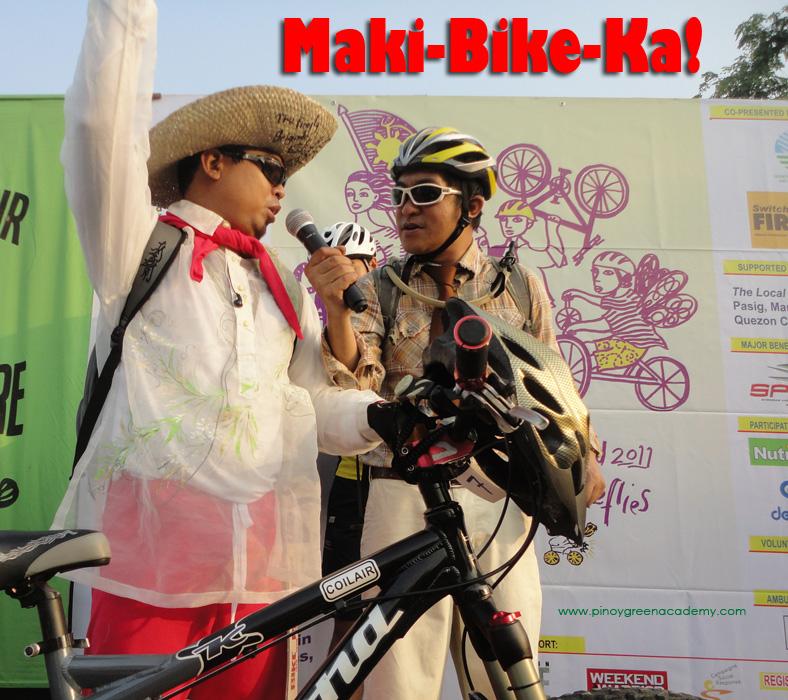 Biketourphoto2011