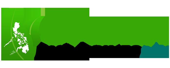 Green-Philippines2011