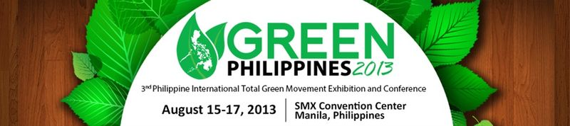 Greenphilippines3