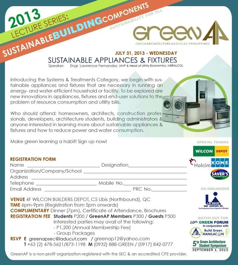 Invitation flyer july2013 final COMP (1)